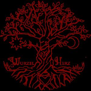 Schamanische Zeremonien, Trommeln, Meditation und Achtsamkeit München-Pasing