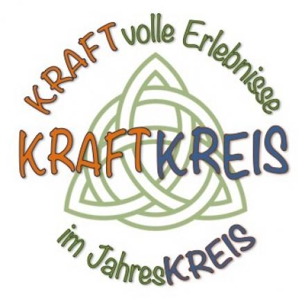 Kraftkreis_Logo_vierkant